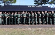 """OCSO SRO Unit Recognized by Florida House of Representatives for """"Excellence"""""""