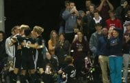 Niceville welcomes Mitchell for Final Four