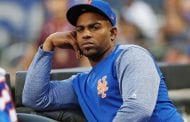 Cespedes breaks silence, aims for Opening Day