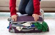 How to adapt if you've moved in with your parents due to coronavirus