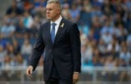 Vermes hopes for full season as MLS 25th anniversary remains quiet milestone