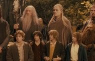 The Lord Of The Rings Cast Is Reuniting Thanks To Josh Gad, And The Internet Can't Get Enough