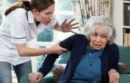 Is Elder Abuse the Real Nursing-Home Crisis?