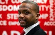 How Youngstown saved Maurice Clarett: Football star finds himself, and purpose, in hometown