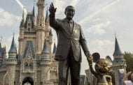How Disney World Is Deciding Who Can Visit The Parks And Who Can't