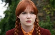 Karen Gillan: 7 Fascinating Facts About The Marvel And Doctor Who Star