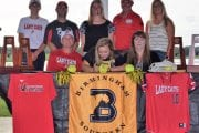 Paxton's Bryan signs with Birmingham-Southern