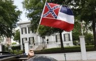 Ole Miss, Mississippi State football coaches expected to lobby legislature about state flag