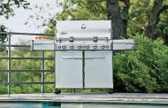The best grills to help you become a grill master