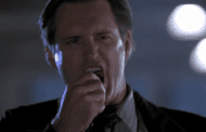 Bill Pullman invokes 'Independence Day' in a PSA for responsible mask-wearing