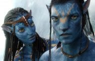 Avatar: 11 Cool Behind-The-Scenes Facts About James Cameron's Movie