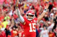 Madden NFL 21 ratings and rankings: Mahomes, Wilson lead quarterback list