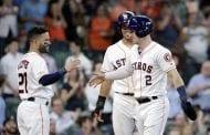 STRINGER: Baseball returns just in time