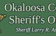 UPDATE – 4th Arrest Made in Destin Car Burglary Scheme