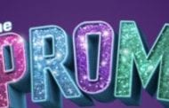 The Prom: 6 Reasons We're Excited For Ryan Murphy's Netflix Movie