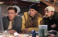 Every Kevin Smith Movie, Ranked