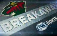 Wild Breakaway: Previewing next season