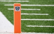 MAC cancels football: What it means for the Power 5 and more