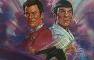 How Star Trek IV's Time Travel Works