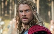 Thor: The Dark World: Why Fans Have Issues With The Marvel Movie