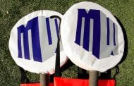 Mountain West postpones football, fall sports