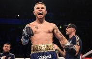 Experts debate: What's needed from Frampton, Conlan and Benavidez? Is Wallin a contender?