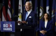 Associated Press: Biden raises $26 million in 24 hours after naming Harris his running mate
