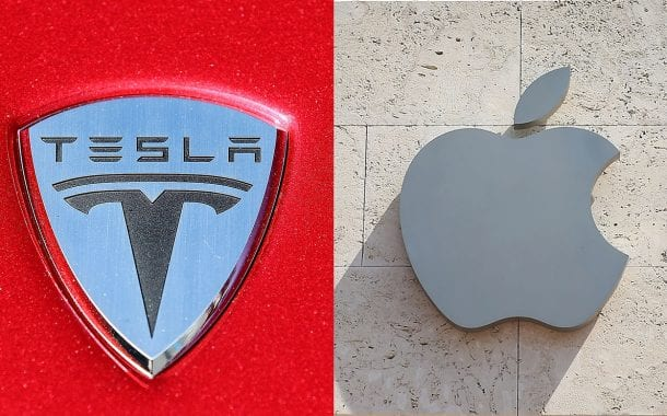 Top Ten: Weekend reads: Following Tesla and Apple, more stock splits are coming and they can help you make money