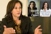 We read Kamala Harris' books so you don't have to