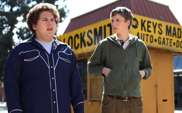 Seth Rogen Reveals Thoughts About Superbad 2 And Why He Thinks The Original Is Perfect
