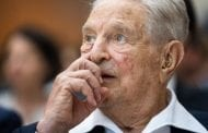 Why Is George Soros Above Scrutiny – Even on Fox News?