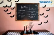 5 Ways to Add Some Spooky to Your Halloween-at-Home