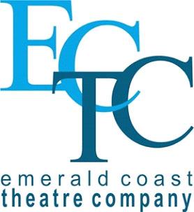 Emerald Coast Theatre Company Continues Its 8th Annual Season