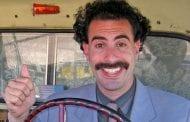 Borat 2's Crushing, But Disney+'s Hamilton Is Still Beating It To One 2020 Record