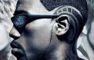 5 Reasons Why Blade: Trinity Is The Godfather Part III Of Superhero Movies, And That's Okay