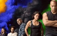 The Fast And Furious Movies' Timeline Explained