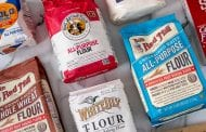 What We Cook With: Our Favorite Brands of Flour