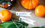 5 Ways to Explore New Flavors and Spice Up Your Holiday