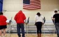 Voter Fraud Deniers Contradict Themselves