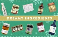 2020 Home Cook's Holiday Gift Guide: Dreamy Ingredients