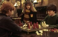 Great Harry Potter Gifts For Any Wizarding World Fan