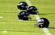 Inside the outbreak: The latest in the Ravens' COVID-19 saga