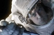 Watch George Clooney Describe The Hysterical Gravity-Related Deleted Scene He Filmed For The Midnight Sky