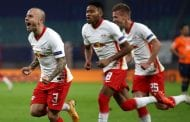 Bayern vs. Leipzig: Nagelsmann needs statement victory to prove he can win Bundesliga