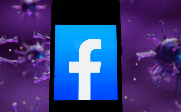 Facebook will now finally ban COVID-19 vaccine misinformation