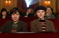 How The Movie Theater Business Model Could Change If More Studios Shift To Streaming