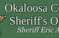 OCSO Investigating Sunday Night Gunfire