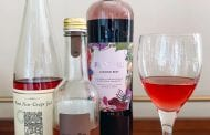5 Favorite Non-Alcoholic Wines