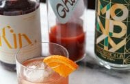 The Best Non-Alcoholic Spirits for Building a Sober Bar