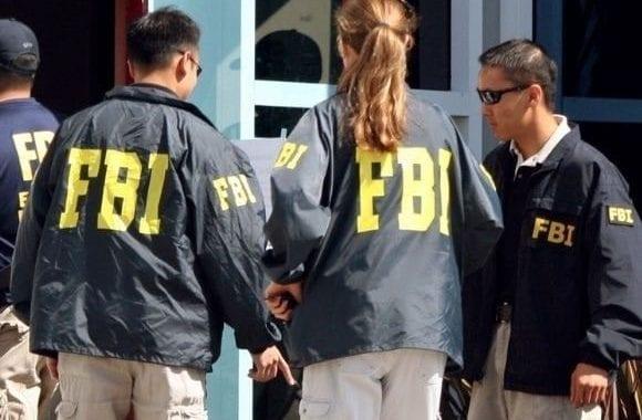 Democrats Seek to Weaponize FBI Against Parler
